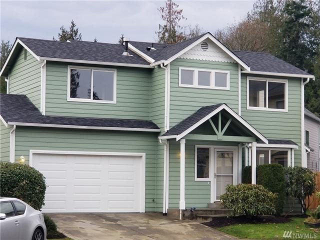 3555 Courtyard Lane, Bremerton, WA 98310 (#1394272) :: Kimberly Gartland Group