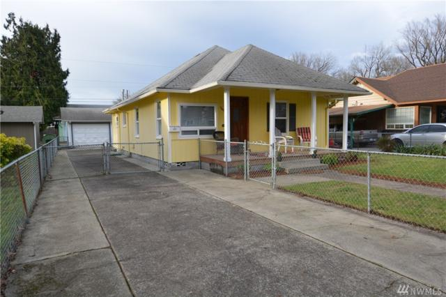 641 18th Ave, Longview, WA 98632 (#1394273) :: Homes on the Sound