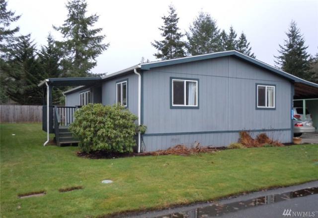 337 NE Saturn Lane, Bremerton, WA 98311 (#1394280) :: Better Homes and Gardens Real Estate McKenzie Group