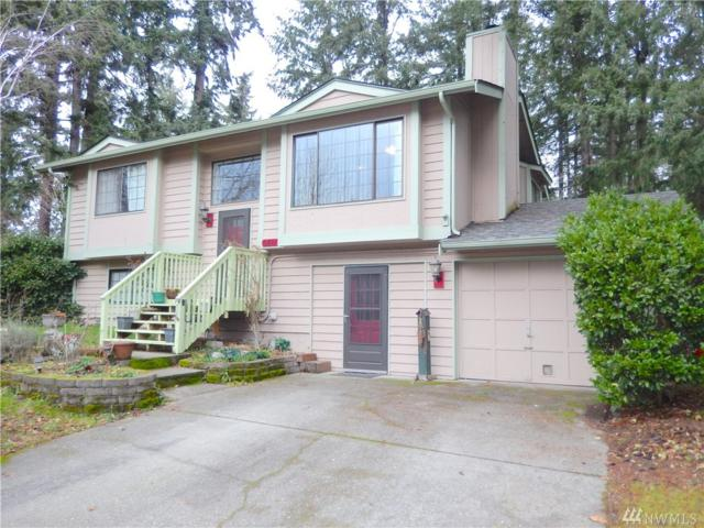 6421 162nd Ct E, Puyallup, WA 98375 (#1394286) :: TRI STAR Team | RE/MAX NW