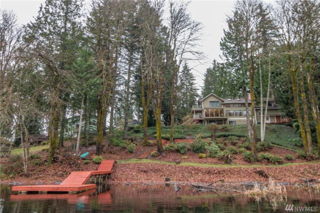 7207 Cedar Lane SE, Olympia, WA 98501 (#1394287) :: Better Properties Lacey