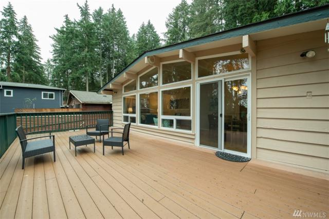 19532 12th Ave NE, Shoreline, WA 98155 (#1394294) :: TRI STAR Team | RE/MAX NW
