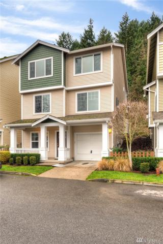 21425 40th Place S #66, SeaTac, WA 98198 (#1394299) :: Homes on the Sound