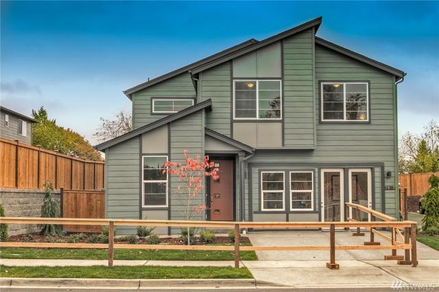 2038 Cantergrove (Lot 30) Dr SE, Lacey, WA 98503 (#1394311) :: HergGroup Seattle