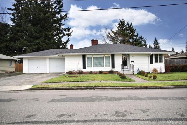1412 F St SE, Auburn, WA 98002 (#1394314) :: HergGroup Seattle
