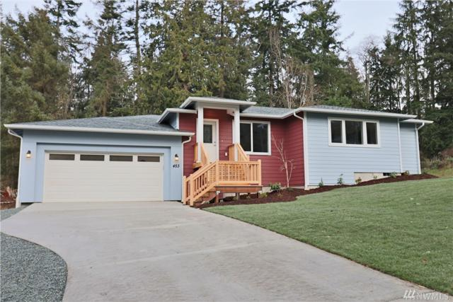 453 Cox St, Coupeville, WA 98239 (#1394321) :: Homes on the Sound