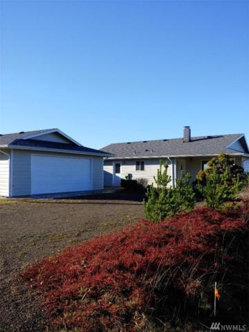 32201 J Place, Ocean Park, WA 98640 (#1394323) :: The Royston Team