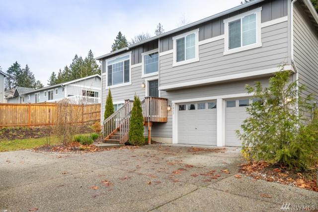 1817 73rd Ave SE, Lake Stevens, WA 98258 (#1394352) :: HergGroup Seattle