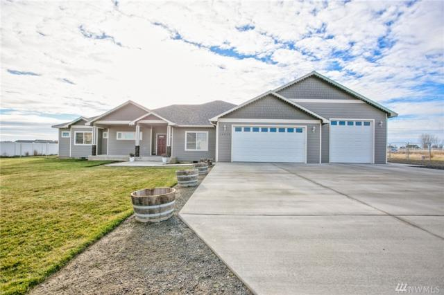 10259 Road 5.8 NE, Moses Lake, WA 98837 (#1394357) :: NW Home Experts