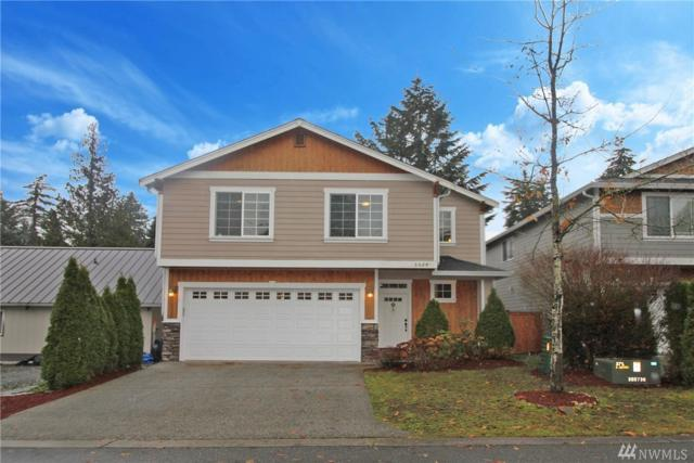 3526 138th Place SW, Lynnwood, WA 98087 (#1394361) :: Northern Key Team