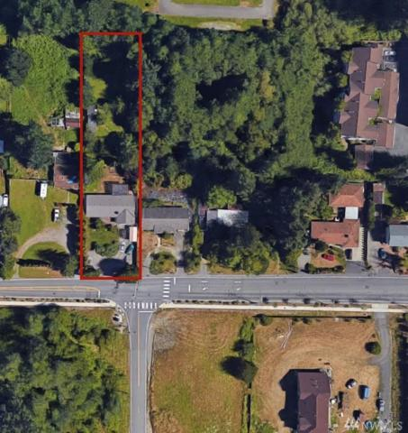 645 240th St SE, Bothell, WA 98021 (#1394383) :: Alchemy Real Estate