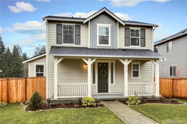 8325 22nd Ave SE, Lacey, WA 98513 (#1394389) :: Better Properties Lacey
