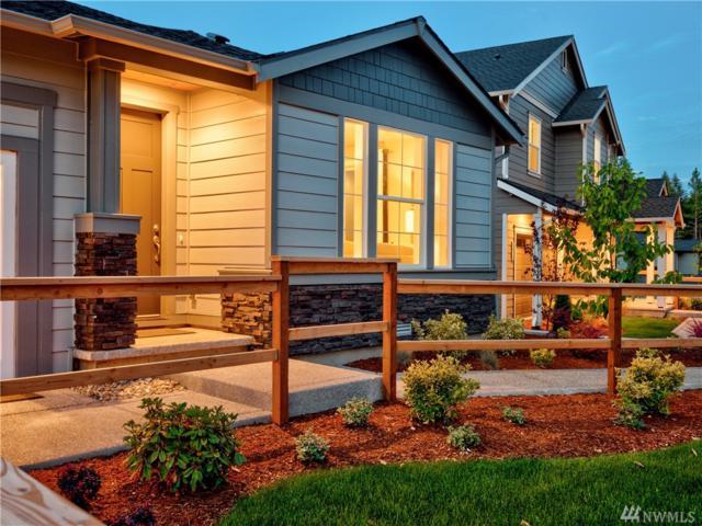 7902 116th St Ct SW Lot32, Lakewood, WA 98498 (#1394394) :: HergGroup Seattle
