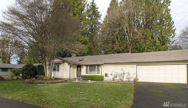 4802 24th Ave SE, Lacey, WA 98503 (#1394399) :: HergGroup Seattle