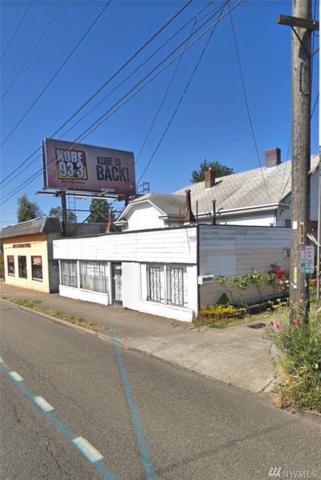 7707 Aurora Ave N, Seattle, WA 98103 (#1394413) :: Northern Key Team