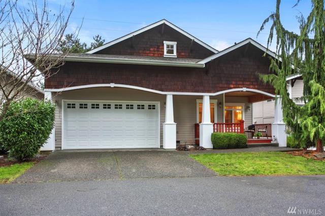 1017 181st Place SW, Lynnwood, WA 98037 (#1394420) :: TRI STAR Team | RE/MAX NW