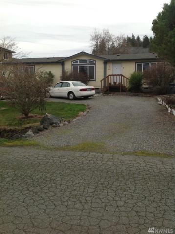 2407 15th St, Anacortes, WA 98221 (#1394444) :: Ben Kinney Real Estate Team