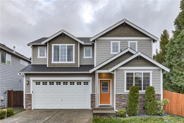 17923 27th Ave SE, Bothell, WA 98012 (#1394464) :: TRI STAR Team | RE/MAX NW