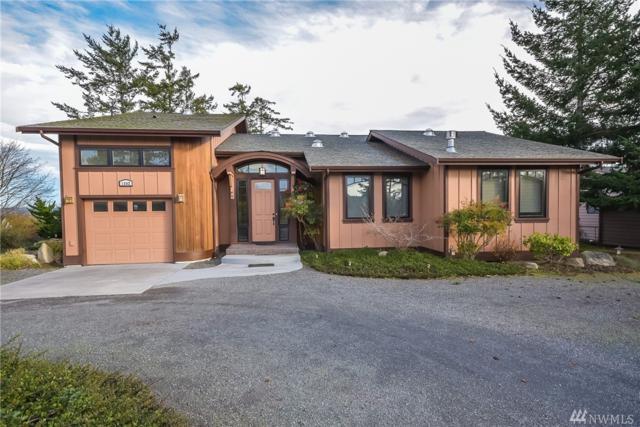 1242 Eagle Crest Lane, Oak Harbor, WA 98277 (#1394474) :: Ben Kinney Real Estate Team