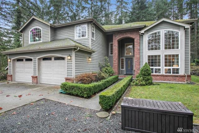 8806 Hudson Ct NE, Bainbridge Island, WA 98110 (#1394487) :: NW Home Experts