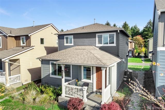 4831 E Q St, Tacoma, WA 98404 (#1394491) :: Keller Williams Realty