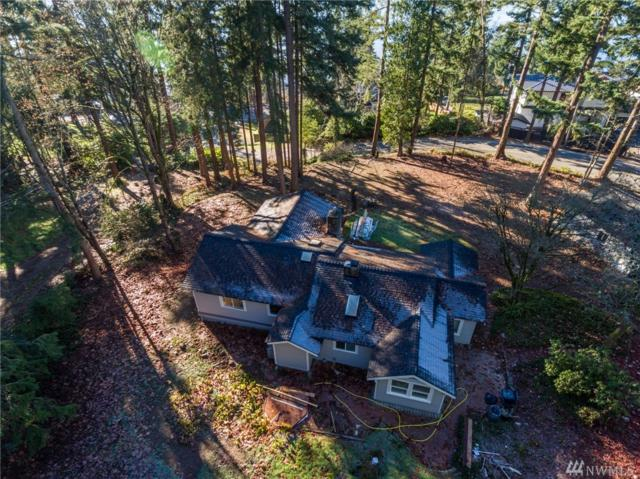 0-xxx 24th Wy, Sammamish, WA 98075 (#1394503) :: The Robert Ott Group