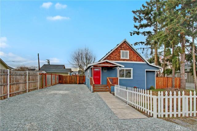 9912 272nd St NW, Stanwood, WA 98292 (#1394527) :: Commencement Bay Brokers