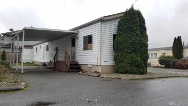 8515 State Ave #14, Marysville, WA 98270 (#1394528) :: Ben Kinney Real Estate Team