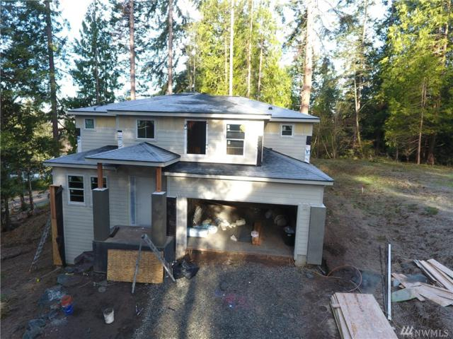 2303 30th St, Bellingham, WA 98229 (#1394533) :: Homes on the Sound