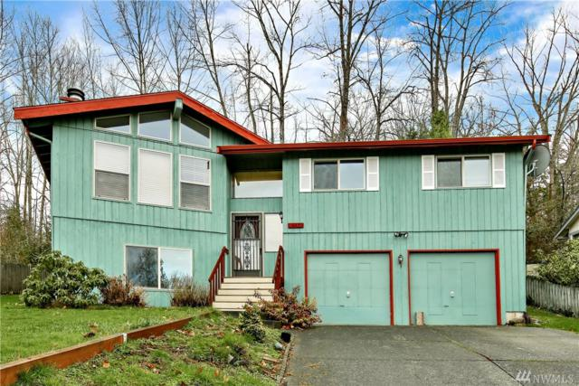 2712 Erie St, Bellingham, WA 98226 (#1394561) :: Pickett Street Properties