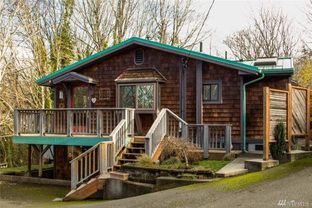 815 Donovan Ave, Bellingham, WA 98225 (#1394575) :: The Deol Group