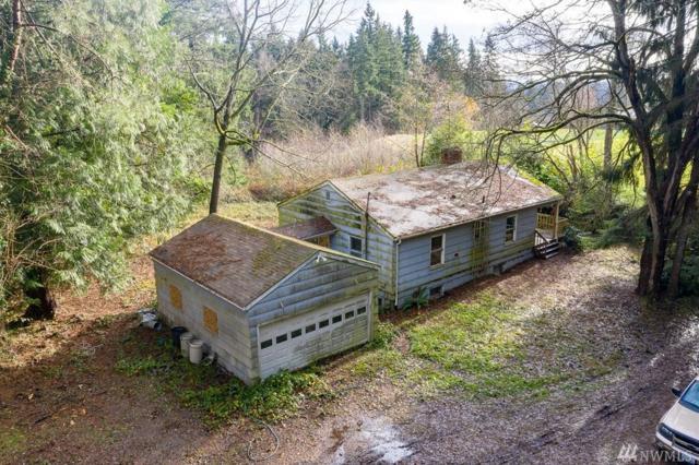 15832 Vashon Hwy SW, Vashon, WA 98070 (#1394598) :: Homes on the Sound