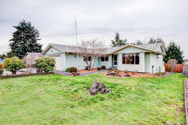 1549 Carol Street, Camano Island, WA 98282 (#1394603) :: Canterwood Real Estate Team