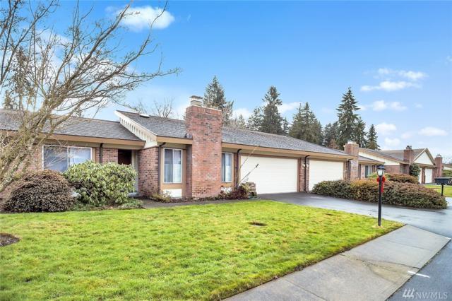 16122 NE 15TH St, Bellevue, WA 98008 (#1394610) :: Keller Williams Western Realty