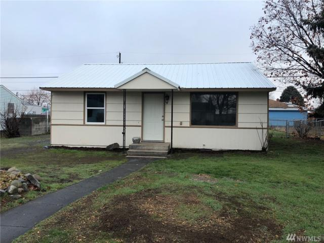 72 H St NE, Ephrata, WA 98823 (#1394629) :: Better Homes and Gardens Real Estate McKenzie Group