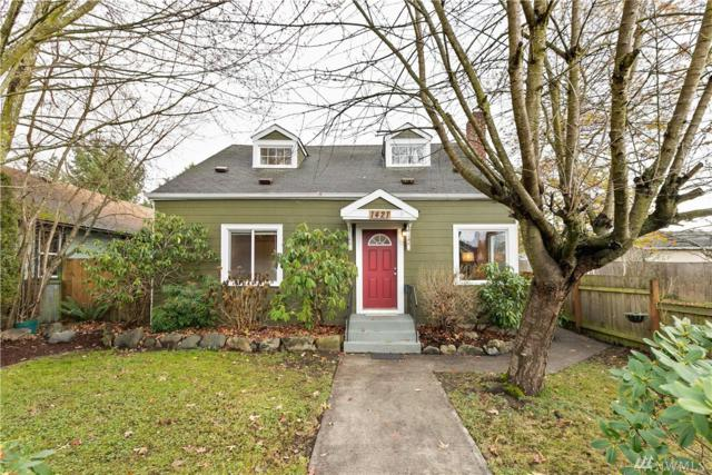 1421 Maple St, Everett, WA 98201 (#1394635) :: NW Home Experts