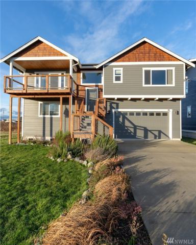4351 Saltspring Dr, Ferndale, WA 98248 (#1394642) :: Ben Kinney Real Estate Team
