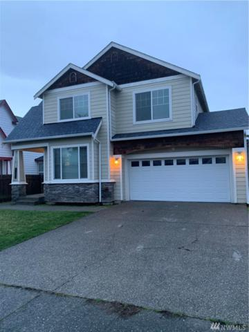 917 E 61st St, Tacoma, WA 98404 (#1394652) :: Better Homes and Gardens Real Estate McKenzie Group
