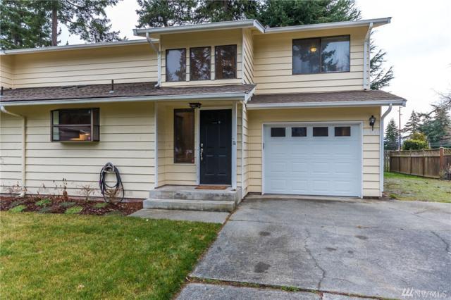 1228 NW Lanyard Lp #1, Oak Harbor, WA 98277 (#1394655) :: Ben Kinney Real Estate Team