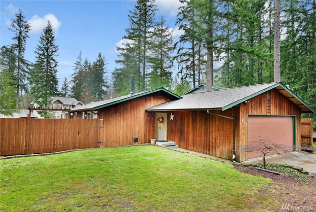 4367 Elkhorn Trail NW, Bremerton, WA 98312 (#1394668) :: Keller Williams - Shook Home Group