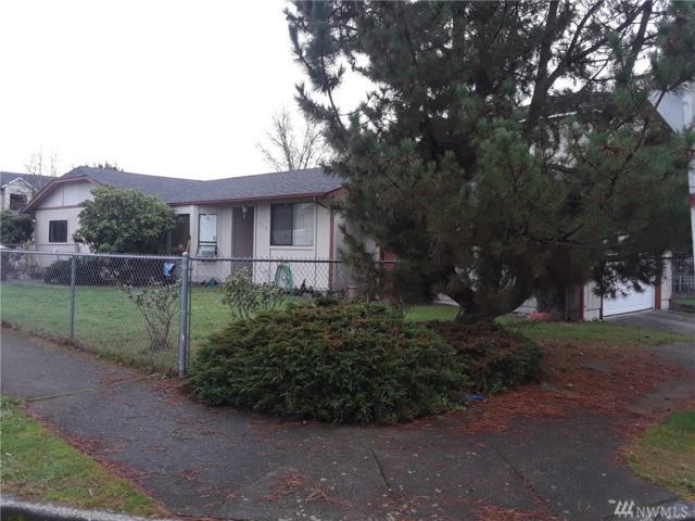 3216 S 45th St, Tacoma, WA 98409 (#1394674) :: HergGroup Seattle