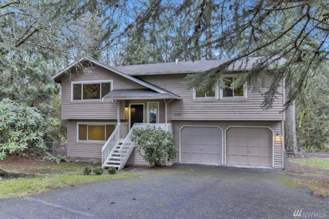 3034 NE Arta Ct NE, Bremerton, WA 98311 (#1394682) :: NW Home Experts