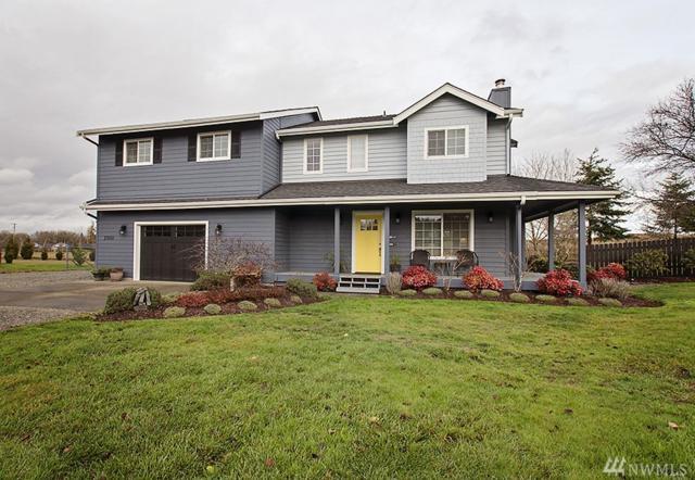 17930 Reynoldson Ct SW, Tenino, WA 98579 (#1394707) :: Kimberly Gartland Group