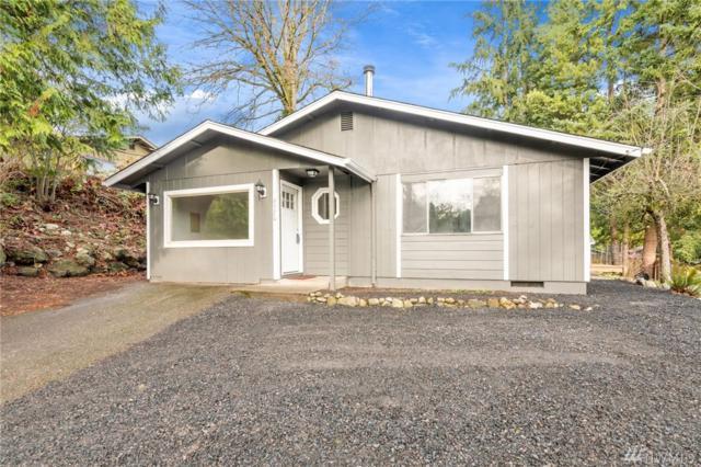 6570 NE Columbia St, Suquamish, WA 98392 (#1394716) :: Ben Kinney Real Estate Team