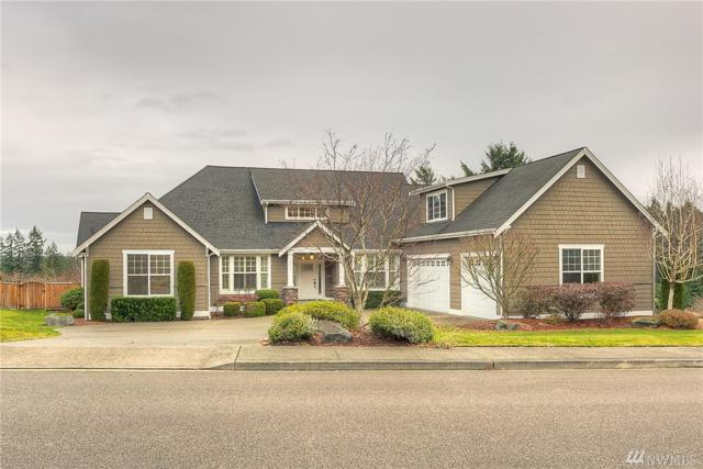 9640 Piperhill Dr SE, Olympia, WA 98513 (#1394717) :: Homes on the Sound