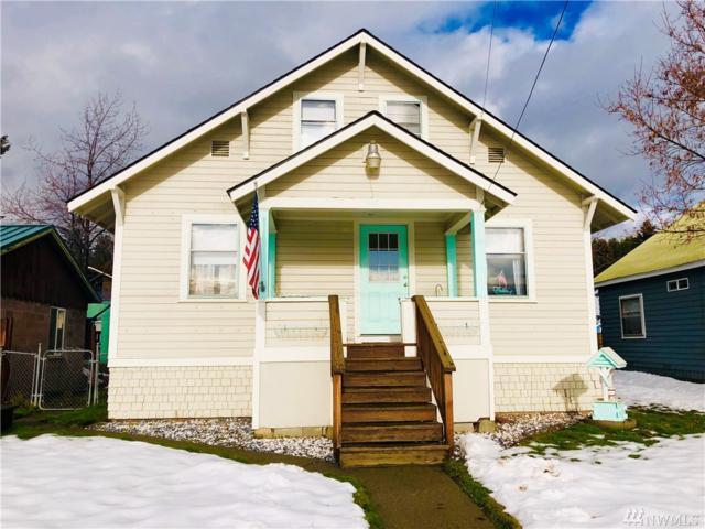 312-W 2nd St, Cle Elum, WA 98922 (#1394733) :: Pickett Street Properties
