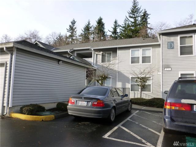 33020 10th Ave SW D202, Federal Way, WA 98023 (#1394745) :: The Kendra Todd Group at Keller Williams