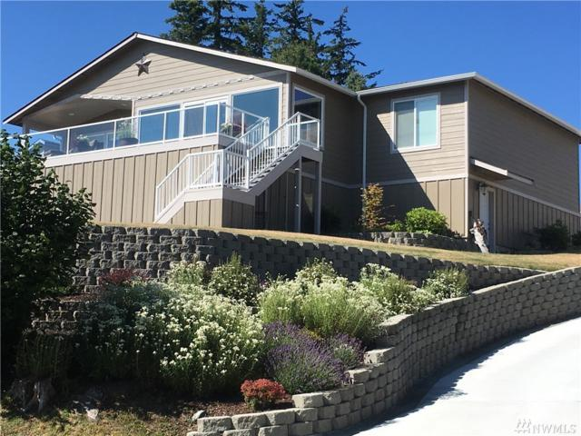 524 Sunrise Blvd, Oak Harbor, WA 98277 (#1394752) :: Homes on the Sound