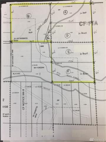 29900 Cedar Ponds Rd, Monroe, WA 98272 (#1394754) :: Real Estate Solutions Group