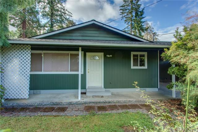 26937 NE Stewart St, Duvall, WA 98019 (#1394765) :: HergGroup Seattle